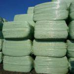 500kg Web bale